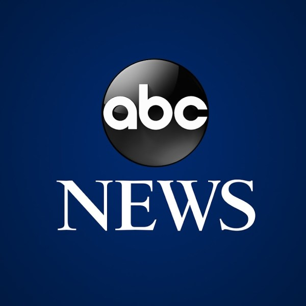 ABC News - YouTube