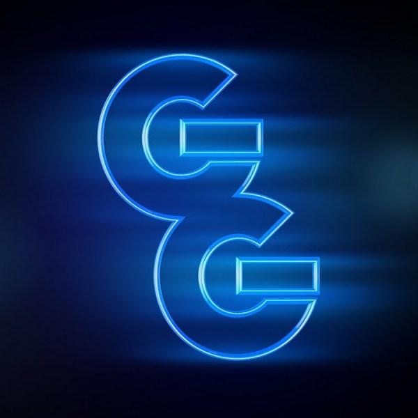 Good Game - YouTube