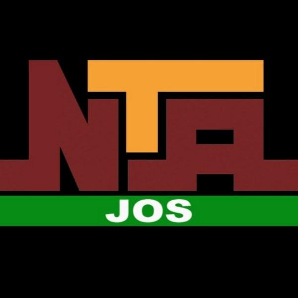NTA JOS - YouTube