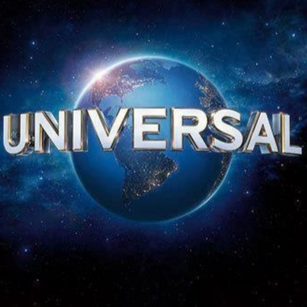 Universal Pictures Home Entertainment - YouTube
