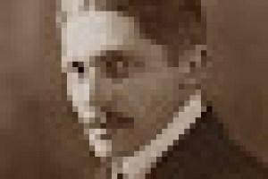 La réponse magistrale de Francis Lalanne à une grande gueule qui le tacle sur la Covid-19