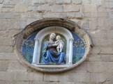 Firenze 197