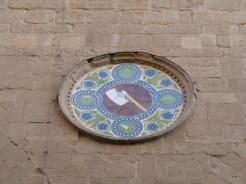 Firenze 205