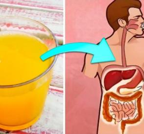 7 Reasons Everyone Should Drink Warm Turmeric Water Every Morning Turmeric Health Benefits
