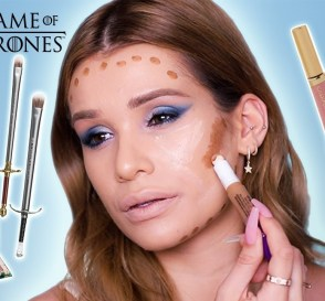 TESTING Full Face of HOT NEW VIRAL MAKEUP Worth the Hype