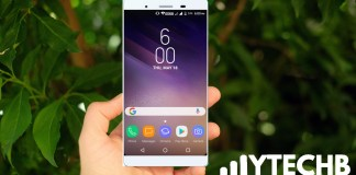 How to Get S8 Features on Any Android