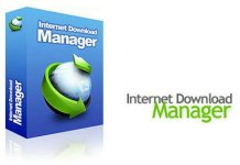 How to Add IDM extension Manually in browser