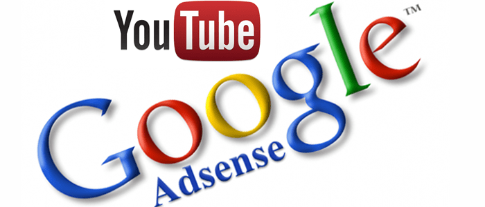 How To Get Google Adsense Approved In 3 Days - 2017 Update