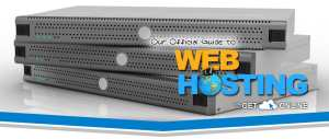 Top 5 Cheap Domain And Web Registration Hosting Company
