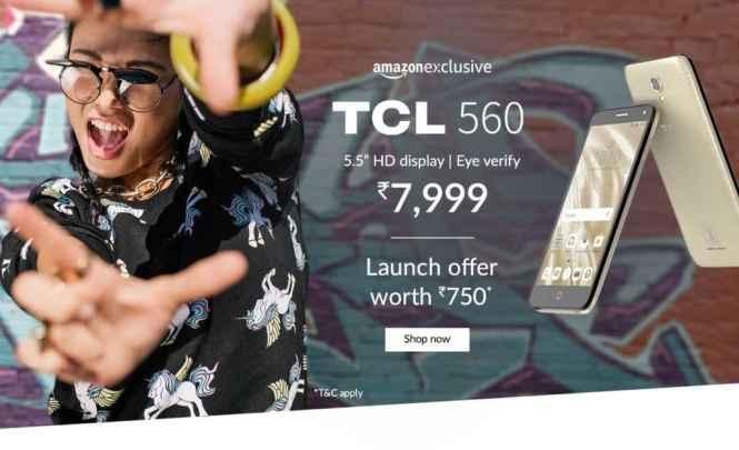 TCL560_Amazon-1024x624