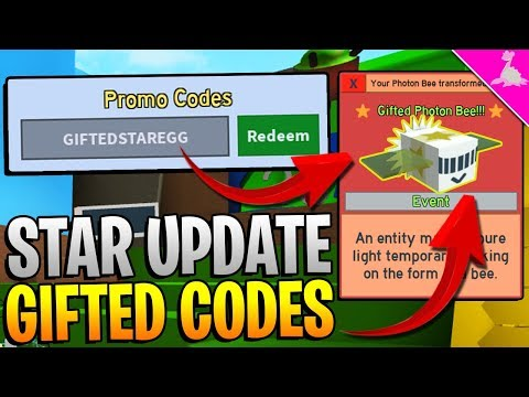 Roblox All New Bee Swarm Codes Promo Codes Bee Swarm Roblox New Update Today Roblox Promo Codes 2019 Dominus