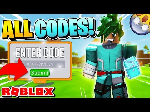 Roblox Naruto Clothes Code Roblox Anime Tycoon Gems Codes Roblox Code Hacks For Robux