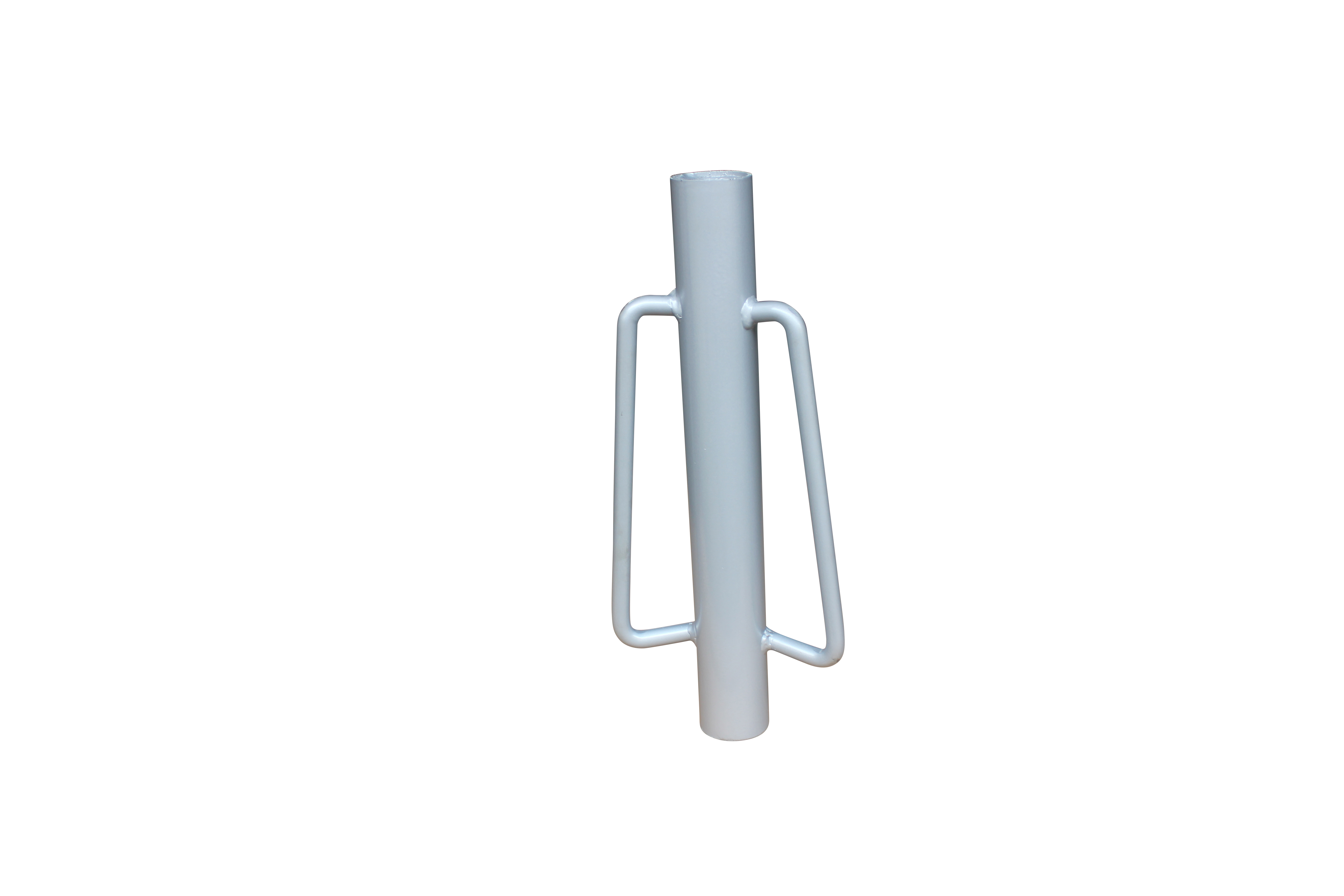 YTL-017-831 (02)
