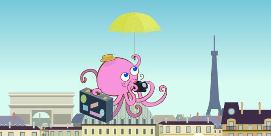 octo-umbrella-paris