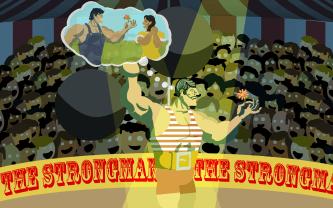 strongman-full