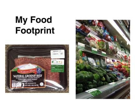 myfoodfootprint2