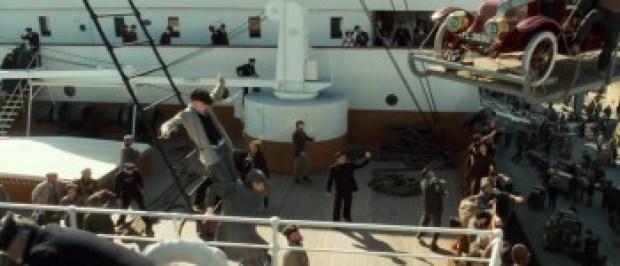 Titanic (1997) download