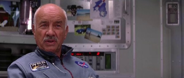 Mission to Mars 2000 YIFY Download Movie TORRENT YTS