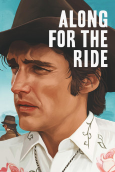 Along for the Ride (2016)