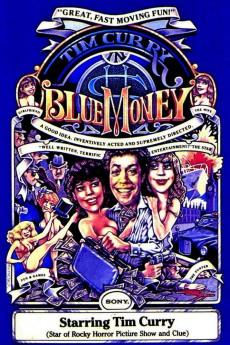 Blue Money (1985)