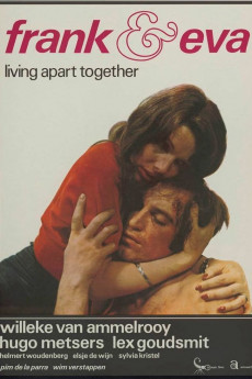 Frank & Eva (1973)