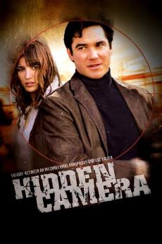 Hidden Camera (2007)