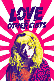 Love and Other Cults (2017)