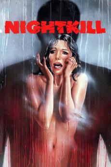 Nightkill (1980)