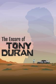 The Encore of Tony Duran (2011)