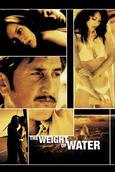 The Weight of Water (2000)
