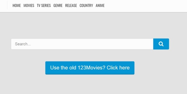 123Movies Download Latest Bollywood