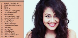 Best of Neha Kakkar