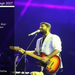 Arijit Singh Latest Songs