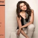 Top Bollywood Hits
