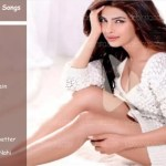 Bollywood Latest Songs