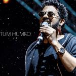 Mile Ho Tum Humko, unplugged, rahul jain