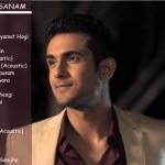 Best of Sanam