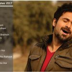 Best of Emraan Hashmi, Emraan Hashmi Songs