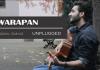 Tera Mera Rishta Purana Unplugged, Emraan Hashmi, Shubham Chawla, Awarapan