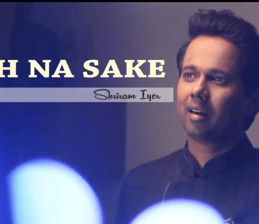 Soch Na Sake, Arijit Singh, Unplugged Cover, Shriram Iyer, Armaal Malik, Tulsi Kumar
