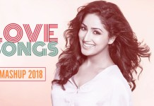 love songs 2018, Bollywood love songs, Romantic songs jukebox, Romantic songs mashup, Hindi Love Songs Mashup 2018: Love songs jukebox, Love songs mashup, Love songs collection, Romantic songs collection, Romantic songs 2018, Bollywood Romantic songs, Romantic Bollywood Songs
