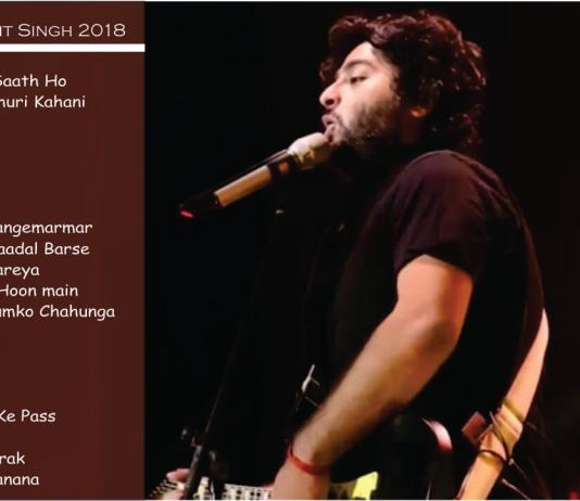 2018,evergreen songs, evergreen, all time favourite, Arijit Singh,Arijit Singh latest songs,Arijit Singh new songs,Arijit Singh 2018,Arijit Singh best songs,Arijit Singh jukebox,Arijit Singh songs,Best of Arijit Singh,best of bollywood,bollywood,Jukebox,latest,latest bollywood songs,new,top,Top 20 Arijit Singh,top songs,top songs of Arijit Singh, agar tum sath ho, humeri Madhuri kahani, humdard, Naina, tum hi ho, Kabira, samjhawan, Suno na sangmarmar, kabuki jo baadal barse, channa mereya, sanam re