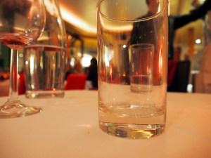 Glasses | Mon Plaisir London | Yvanne Teo