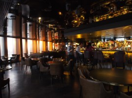 city social bar | ytTastes | Yvanne Teo