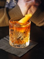 vermouth you cant handle vermouth | ytTastes | Yvanne Teo