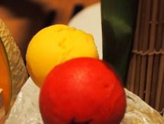 dessert - Roka Aldwych   ytTastes   Yvanne Teo