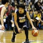 田臥勇太の2019年現在は?NBAなど経歴がやはり凄かった!