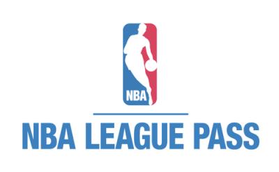 NBAプレーオフ2018 放送予定