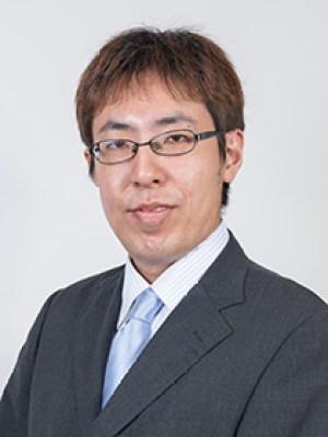 広瀬章人八段 プロフィール