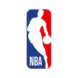NBA シーズンMVP